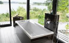Badewanne Kaufen - badewanne kaufen die besten schweizer anbieter
