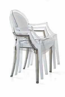 sedie plexiglass kartell 28 best sedie e sgabelli images on