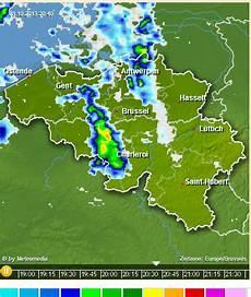 Wetter In Belgien - belgium 2 severe weather europe