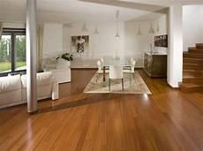 parquet pavimenti parquet teak pavimenti legno teak costo al mq