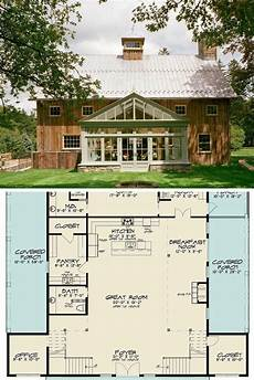small barn style house plans 5 must see barn house plans barn style house plans barn