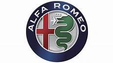 Logo De Alfa Romeo Png - alfa romeo logo bedeutung zeichen logo png