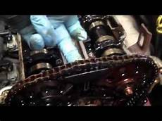 corsa c timing chain woes