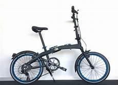 bmw mini folding bike bmw fahrr 228 der bmw fahrr 228 der bmw bmw faba onlineshop