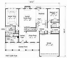 farnsworth house plan farnsworth house floor plan frank betz associates
