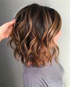 30 a line bob haircuts 2017 herinterest com