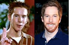 American Pie Schauspieler - the cast of american pie where are they now
