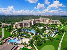 11 best family friendly resorts in texas with photos tripstodiscover com