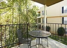 Autumn Ridge Apartment Jacksonville Nc by Autumn Ridge Raleigh Nc Apartment Finder