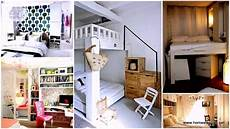 Small Space Small Bedroom Design Ideas Philippines by Townhouse Interior Design In The Philippines