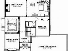 quad level house plans quad plex apartment designs quad level home plans and