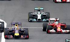Is The F1 Mexico Grand Prix Live On Channel 4 Or Sky