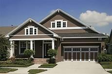 exterior paint colors for homes pinterest exterior house paints exterior paint colors and