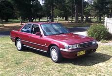 1992 Toyota Cressida Grande 2jzcressida Shannons Club