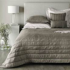 albany quilt mink the white company bedroom decor