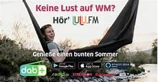 radiosender fussball em live wm im radio welcher radiosender 252 bertr 228 gt fu 223 heute live