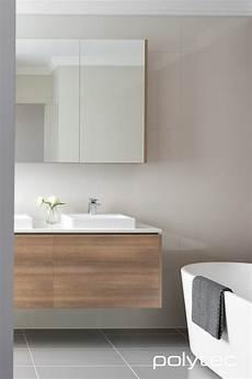 pin by tracy reuter on house bath bathroom