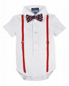 Suspender Polos andy evan sleeve polo suspender shirtzie w