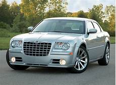 how can i learn about cars 2005 chrysler 300c instrument cluster 2005 chrysler 300c srt8 top speed