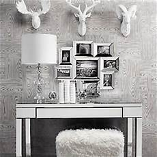 Z Gallerie Bathroom Ideas by Entryway Furniture Inspiration Z Gallerie