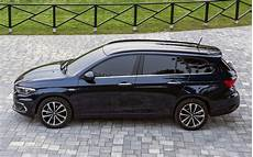 Fiat Tipo Kombi 2016 - 2016 fiat tipo station wagon wallpapers and hd images