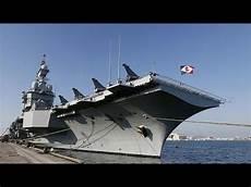 le portaerei italiane euronews a bordo della portaerei francese charles de
