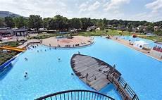 Schwimmbad Bremen Nord - freibad 214 ffnungszeiten werden jetzt zum politikum