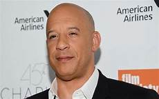 Is Vin Diesel Who Is The What Is His Net Worth