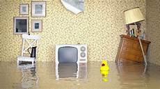 Wohnung Unter Wasser - assicurazione mobilia domestica che cosa c 232 da sapere