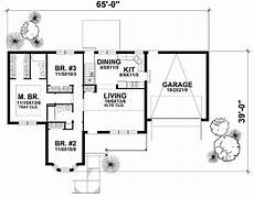 searchable house plans plan no 291502 house plans by westhomeplanners com