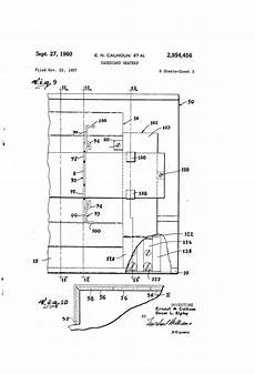 Wiring Diagram For Heater by Collection Of Infratech Heater Wiring Diagram