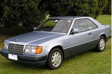 mercedes 300 ce sold mercedes 300 ce 24v coupe auctions lot 25