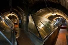 acquedotto fiora santa fiora ecco tutte le date per visitare gratuitamente