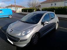 Peugeot Occasion Caen Boomcast Me