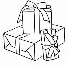 Malvorlagen Gratis Geschenke Weihnachten Geschenke Geschenke 10 Jpg Ausmalbilder