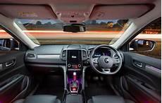 renault koleos 2018 2018 renault koleos initiale special edition now on sale performancedrive