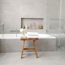 die besten 25 badezimmerfliesen ideen auf