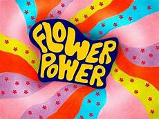 flower power 70er 60 s 70 s 80 s hits non stop classic non stop pop songs