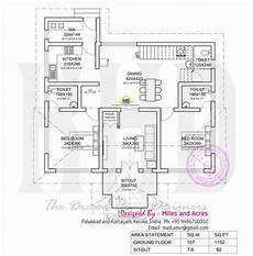 ghana house plan pin by edgar lyamba on ghana house with images bedroom