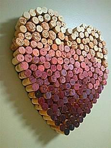 bildergebnis f 252 r korkzapfen wine cork crafts cork