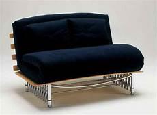 letto ripiegabile poltrona letto tira molla di biesse design lucci e