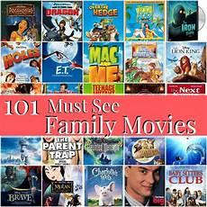 top 100 beste familie overzicht en ranglijst