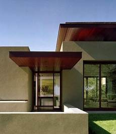 Pin By Eddy Harte On Awnings Modern Exterior