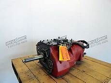 rtlo18913a halo eaton fuller transmission 13 speed overdrive ebay