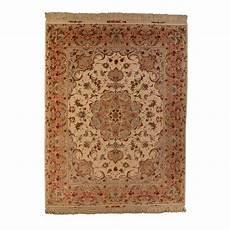 tappeti persiani tabriz tabriz parvizian mousavi tappeti persiani