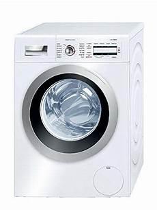 angebote waschmaschinen bosch way2854d waschmaschine im test mai 2020