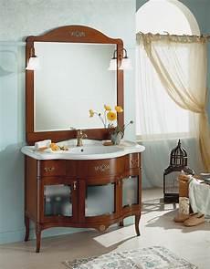 bagni classici prezzi mobili bagno classico zenith 1