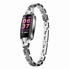 Bakeey Stainless Steel Physiological Cycle by Bakeey Dr66 Silm Fashionable Blood Pressure Physiological