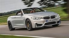 bmw m4 cabriolet drive bmw m4 convertible top gear