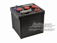 batterie voiture 6 volts batteria pezzi di montaggio impianto elettrico
